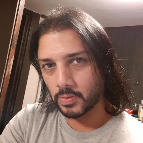 Osama Al-Shawaf